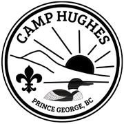 Camp Hughes - West Lake - Prince George, BC